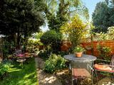 Thumbnail image 3 of Gartmoor Gardens
