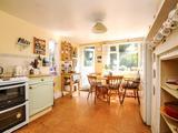 Thumbnail image 9 of Gartmoor Gardens