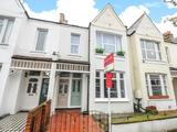 Thumbnail image 1 of Heythorp Street