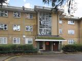 Thumbnail image 13 of Smithwood Close