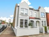 Thumbnail image 14 of Elsenham Street