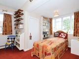 Thumbnail image 9 of Selborne Road