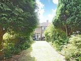 Thumbnail image 4 of Hampden Way