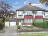 Thumbnail image 13 of Winchmore Hill Road