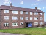 Thumbnail image 3 of Langford Road