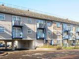 Thumbnail image 4 of Thorburn Square