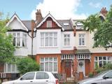 Thumbnail image 1 of Fernwood Avenue