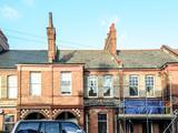 Thumbnail image 5 of Lydhurst Avenue