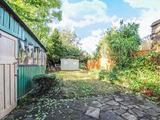 Thumbnail image 4 of Eardley Road