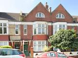 Thumbnail image 1 of Cricklade Avenue