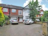 Thumbnail image 1 of Telford Avenue