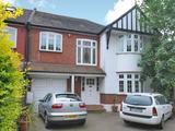 Thumbnail image 11 of Telford Avenue