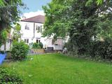 Thumbnail image 12 of Telford Avenue