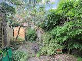 Thumbnail image 5 of Hailsham Avenue