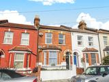 Thumbnail image 1 of Ferrers Road