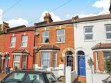 Thumbnail image 6 of Ferrers Road