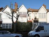 Thumbnail image 4 of Crowborough Road