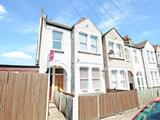 Thumbnail image 1 of Brightwell Crescent