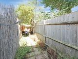 Thumbnail image 4 of Brightwell Crescent