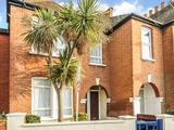 Thumbnail image 4 of Pevensey Road