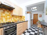 Thumbnail image 8 of Graveney Road
