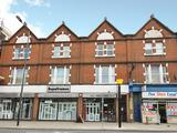 Thumbnail image 4 of Tooting High Street
