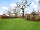 Thumbnail image 4 of Rectory Lane
