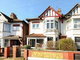 Thumbnail image 2 of Crowborough Road
