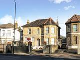 Thumbnail image 1 of Thurlow Park Road