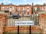 Thumbnail image 16 of Chestnut Road