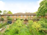 Thumbnail image 4 of Windsor Close, Windsor Grove