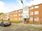 Thumbnail image 7 of Windsor Close, Windsor Grove