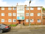 Thumbnail image 8 of Windsor Close, Windsor Grove