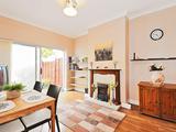 Thumbnail image 3 of Hexham Road