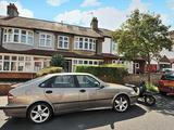 Thumbnail image 7 of Glennie Road