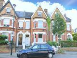 Thumbnail image 6 of Deerbrook Road