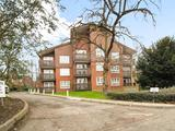 Thumbnail image 1 of Cedar Close