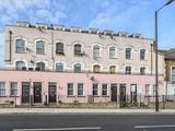 Thumbnail image 2 of Norwood High Street