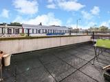 Thumbnail image 6 of Norwood High Street