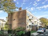 Thumbnail image 1 of Elmworth Grove