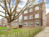 Thumbnail image 2 of Elmworth Grove