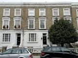 Thumbnail image 1 of Belsize Road