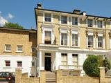 Thumbnail image 1 of Mortimer Crescent