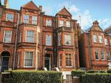 Thumbnail image 1 of Goldhurst Terrace