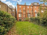 Thumbnail image 2 of Goldhurst Terrace