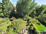 Thumbnail image 9 of Canfield Gardens