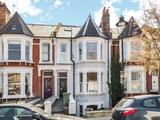 Thumbnail image 2 of Hillfield Road