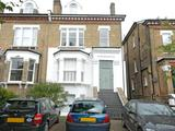 Thumbnail image 1 of Cavendish Road