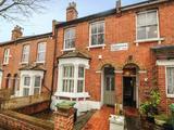 Thumbnail image 1 of Ravenshaw Street
