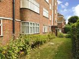 Thumbnail image 5 of Priory Road